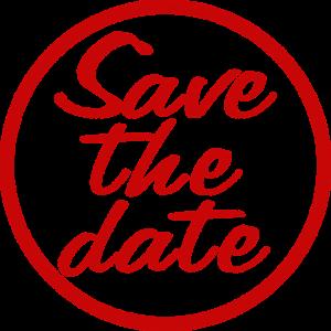 Jahreshauptversammlung 2020 @ Gasthaus Hofmann, Mittelwasungen